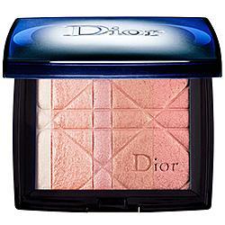 Dior Diorskin Shimmer Star