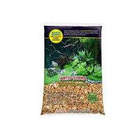 Activ Flora Floragems Premium Planted Aquarium Substrates - 40 lbs Set of 2