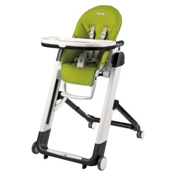 Siesta Highchair - Mela by Peg Perego