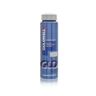 Goldwell Colorance Acid Color Coloration (Can) 9VR Iceland Blonde