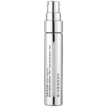 Givenchy VAX'IN For Youth - Youth Infusion Serum - Eyes 0.5 oz