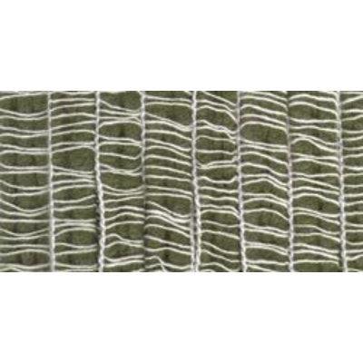 Orchard Yarn & Thread Co. Lion Brand Martha Stewart Crocodile Mambo Yarn - ORCHARD YARN & THREAD CO.
