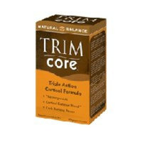 Natural Balance Trim Core