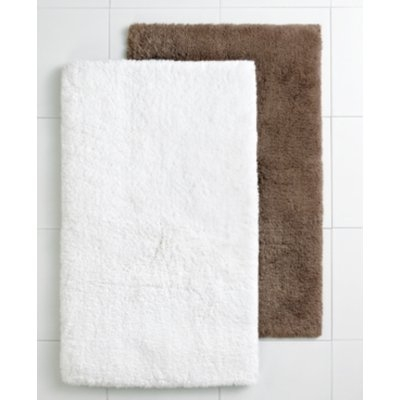 Hotel Collection Finest Bath Rug Bedding