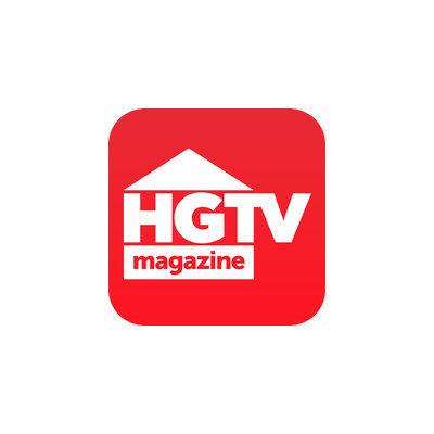 Hearst Communications, Inc. HGTV Magazine US