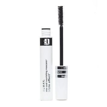 Almay One Coat Triple Effect Mascara