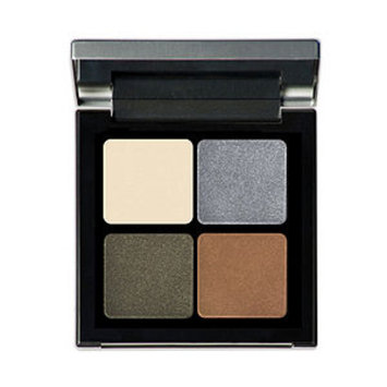 Prescriptives Holiday Metallics ($62 Value), 1 ea