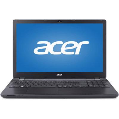 Acer Midnight Black 15.6