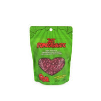 Just Tomatoes, Etc Just Tomatoes Just Pomegranate, 3-Ounce Package (Pack of 6)
