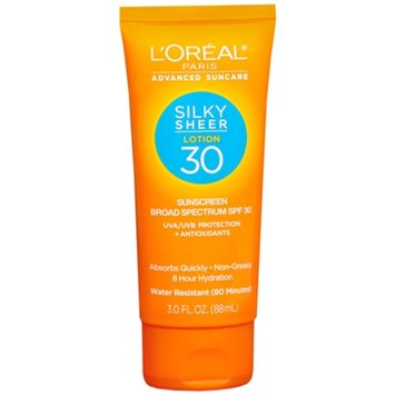 Walgreens Sunscreen Lotion For Baby Reviews Find The