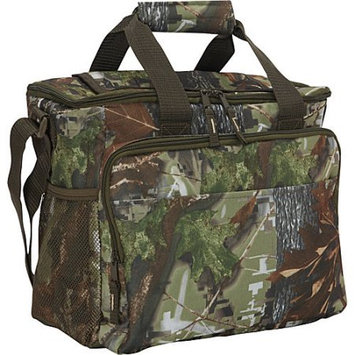 Bellino 24-Pack Camo Cooler Camoflauge - Bellino Travel Coolers