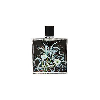 NEST Fragrances Amazon Lily 3.4 fl oz Eau de Parfum