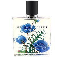 NEST Fragrances Midnight Fleur Soleil 1.7 fl oz Eau de Parfum