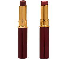 Wander Beauty Lipstick Duo
