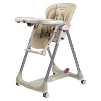 Peg-perego Peg-Perego 2011 Prima Pappa Best High Chair, Paloma
