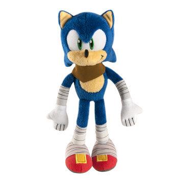 Shreeram Overseas 8-Inch Sonic The Hedgehog Plush