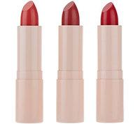 Doll 10 HydraGel Lipstick 3-piece kit
