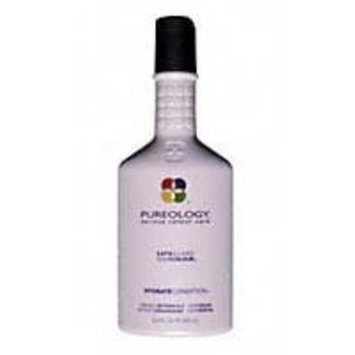 Pureology Hydrate Conditioner Unisex, 2 Ounce