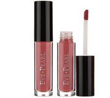 EVE PEARL Liquid Lipstick Duo