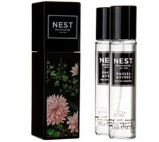 NEST Fragrances Luxury Travel Spray Eau de Parfum