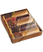 Classic Chocolate Bar Gift Set
