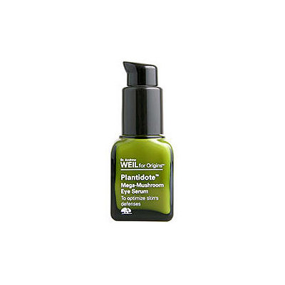 Dr. Andrew Weil for Origins Plantidote Mega-Mushroom Eye Serum