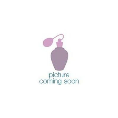 Estelle Vendome Love Intention Purple By  Eau De Parfum Spray 3. 3 Oz