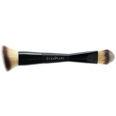 EVE PEARL Dual Contour Brush