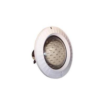 HAYWARD Hayward SP058150 Astrolite Underwater Lighting Thermoplastic Face Rim 300 Watt, 12 Volt, 50 Ft. Cord