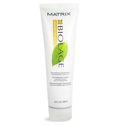 Matrix Biolage Smoothing Conditioner, 8.5 Ounce