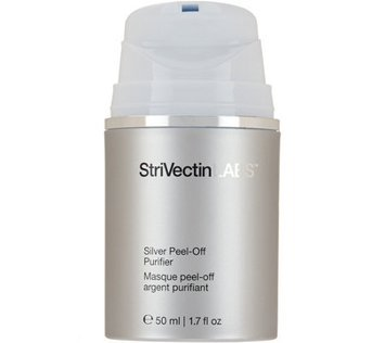 StriVectin LABS Silver Peel-Off Purifying Mask