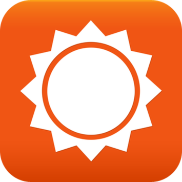 AccuWeather Platinum - Weather for Life