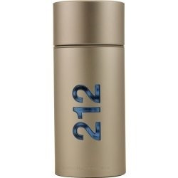 Carlo Corinto By Carlo Corinto Edt Spray 3. 4 Oz