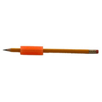 THE PENCIL GRIP TPG16236 TRIANGLE PENCIL GRIPS