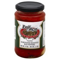 Dell Alpe 12 oz. Pepper Fried Case Of 12