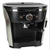 Villaware NEW! VillaWare NDVLEM1000 15 Bar Pressure Home Coffee Espresso/Cappuchino Maker