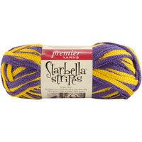 Deborah Norville Premier Yarns Starbella Stripes Yarn Medal