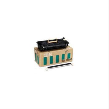 IBM IFP90H3566 Toner Cartridge, For Infoprint 32/40, Black