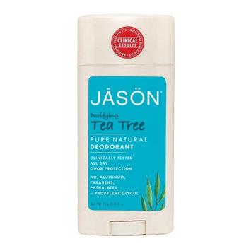 Jason Natural Cosmetics Deodorant Stick