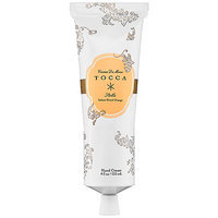 Tocca Beauty Crema da Mano - Hand Cream Stella 4 oz  Hand Lotion