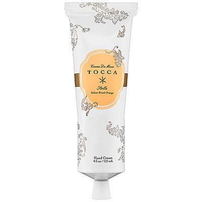 Tocca Beauty Crema da Mano - Hand Cream Stella 4 oz  Hand Lotion