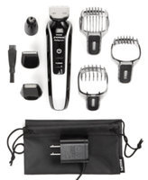 Philips Norelco QG3360/42 Multigroom Plus