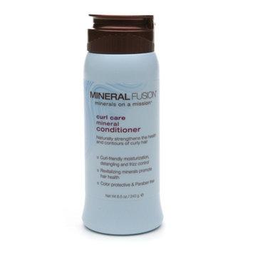 Mineral Fusion Mineral Conditioner