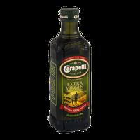 Carapelli Extra Virgin Olive Oil
