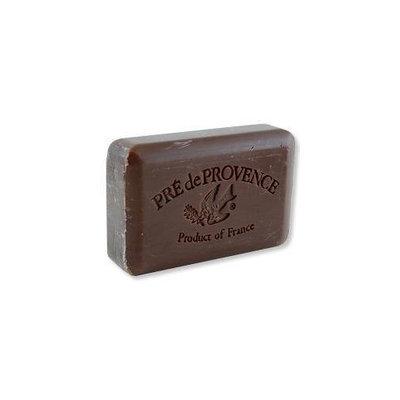 Pre de Provence Shea Butter Enriched French Bath Soap - 200g - Brazil Nut
