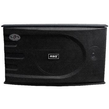 RSQ TS-800 800 Watts 3 Way Speaker