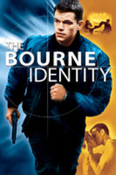 Doug Liman The Bourne Identity