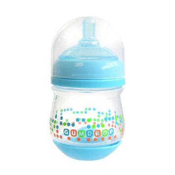 The First Years 4-Oz. Gumdrop Wide-Neck Bottle