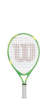 Wilson Junior US Open Recreational Tennis Racquet, 19