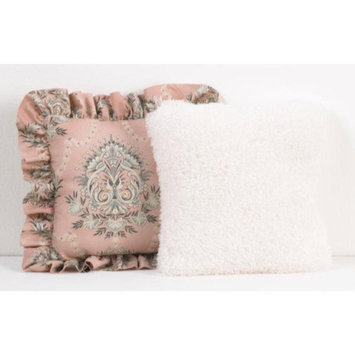 Cotton Tale Nightingale 2 Piece Pillow Pack